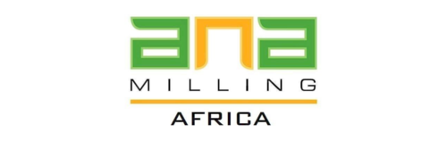 ANA Milling Services